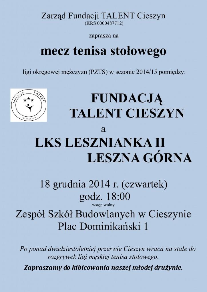 PLAKAT Leszna-page0001