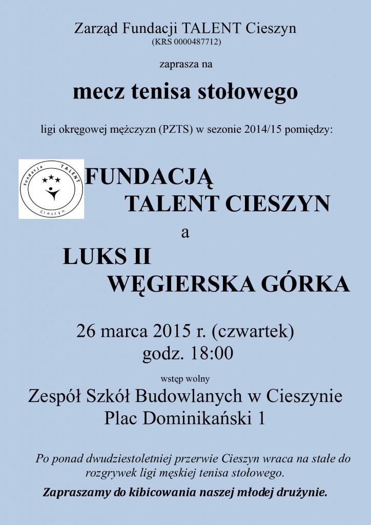 PLAKAT Węgierska Górka-page0001