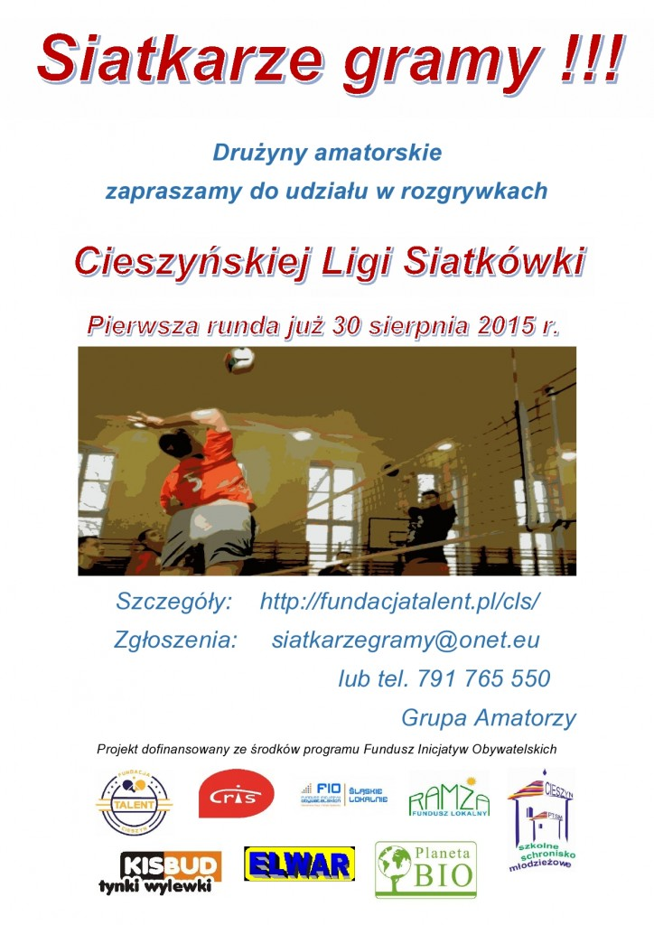plakat2-page0001 (1)