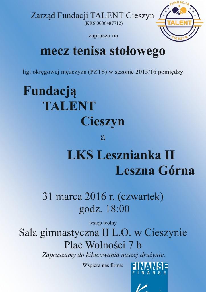 plakat lesznianka 310316-page0001