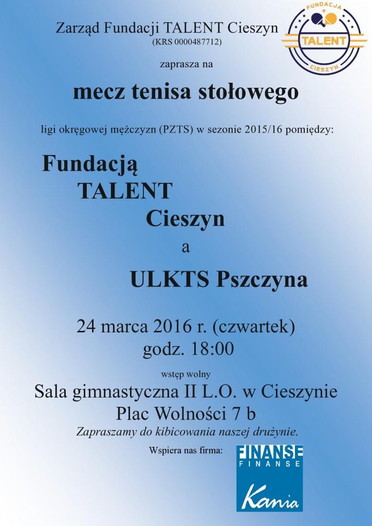 plakat pszczyna24032016-page0001
