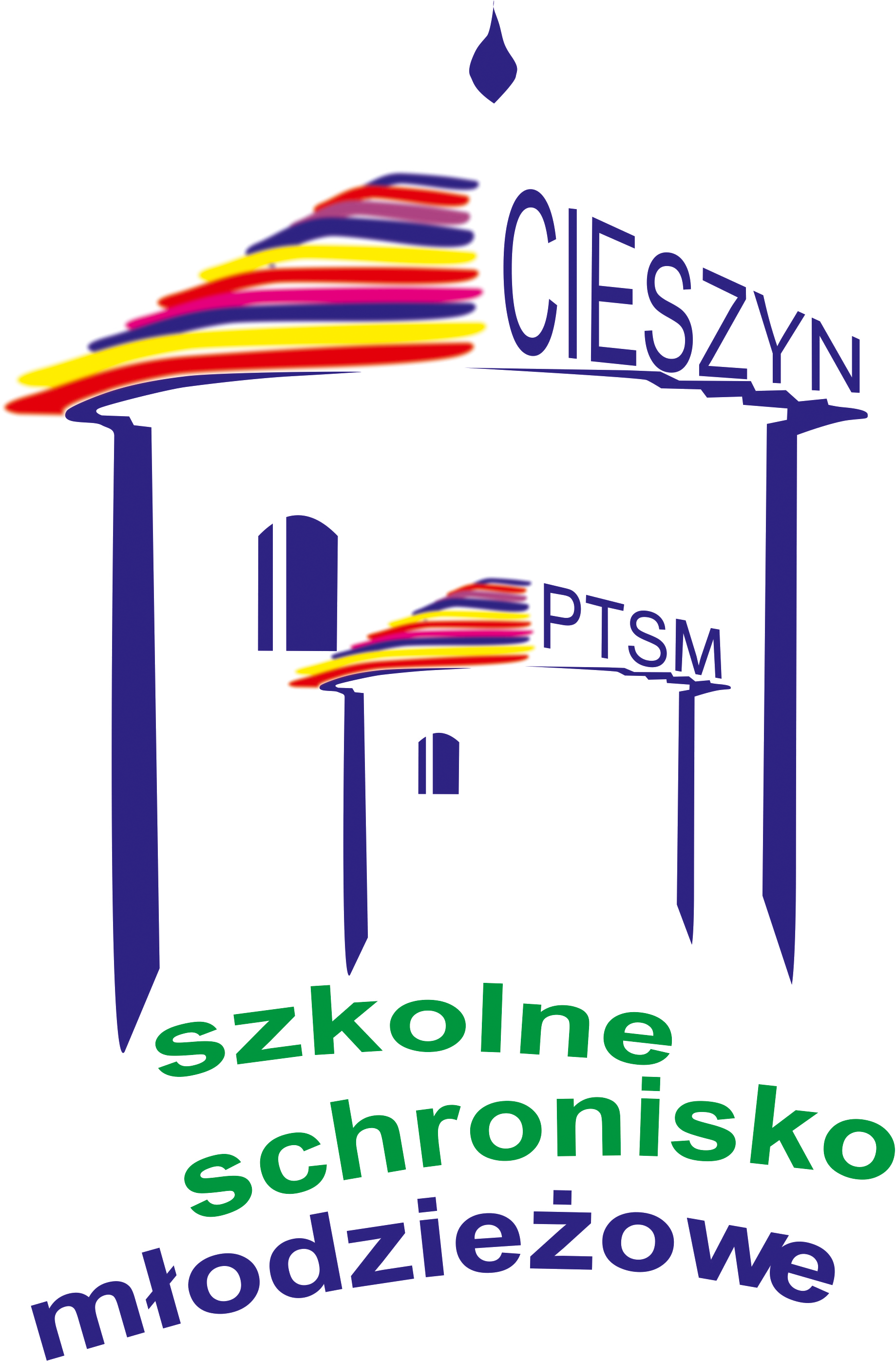 LOGO SSM copy