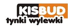 logo-kisbud