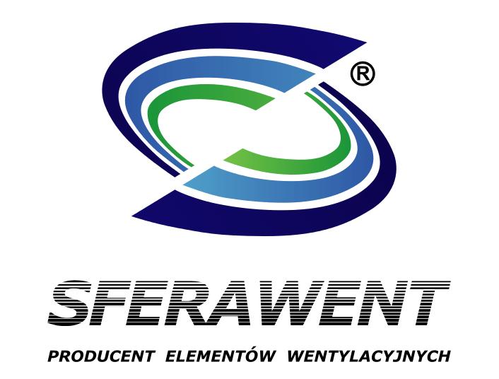 poprawne-logo-sferwent-rgb