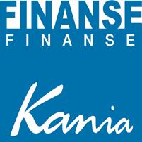 logo-kania