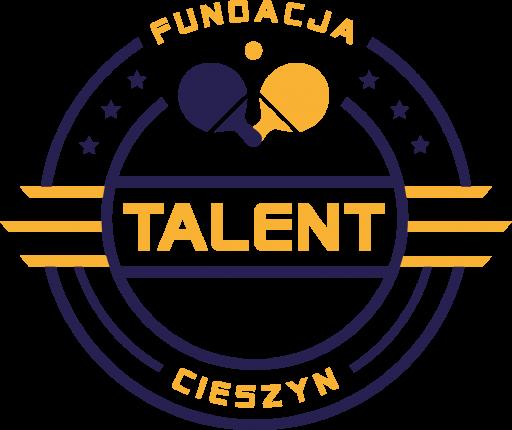 Fundacja TALENT Cieszyn